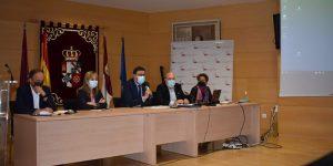 El Gobierno regional destaca el papel que desarrollan los educadores sociales en favor del alumnado vulnerable de Castilla-La Mancha