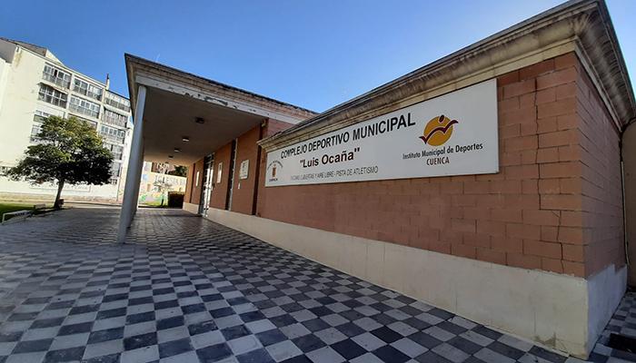 Cuenca en Marcha reclama la apertura de las piscinas municipales