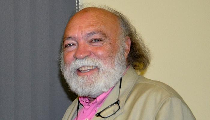 Fallece el empresario Francisco Uribes, propietario de los vinos Pago Calzadilla y Bodegas Uribes Madero