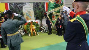 homenaje a los caidos scaled e1633947156398   Informaciones de Cuenca