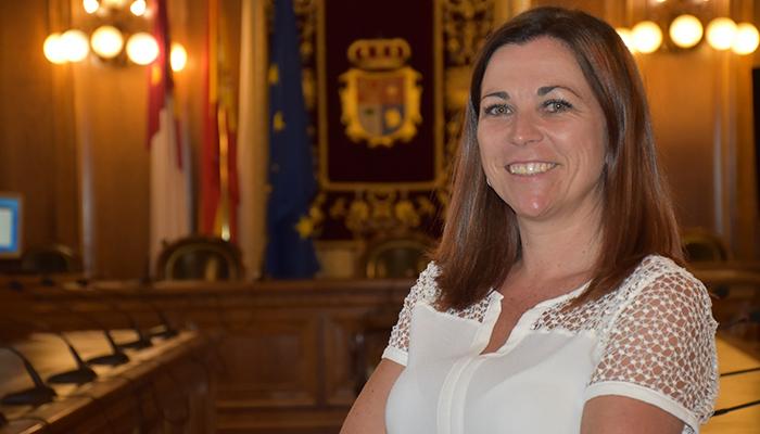 La Diputación de Cuenca publica las ayudas de 600.000 euros para reforzar la limpieza frente al Covid en todos los colegios