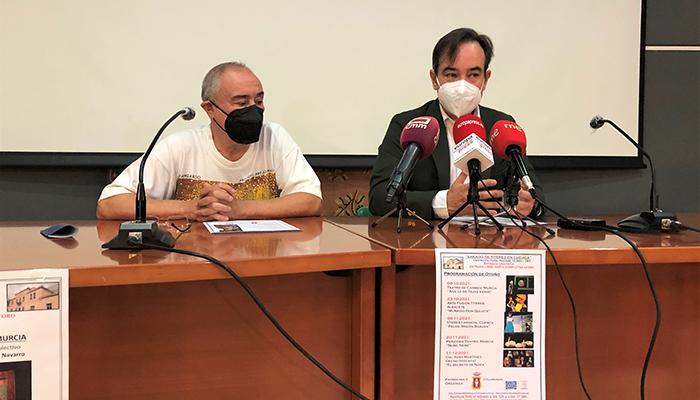 Los Sábados de Títeres en Cuenca inician el 9 de octubre su programación de otoño con 'Ana de las Tejas Verdes'