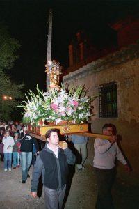 mini 02 017 21 | Informaciones de Cuenca