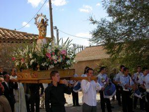 mini 04 dscn6129 | Informaciones de Cuenca