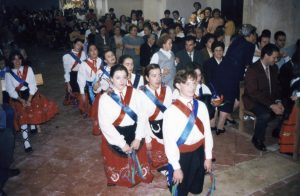 mini 1997 01e   Informaciones de Cuenca