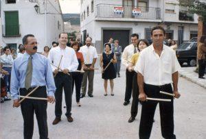 mini 1997 03g   Informaciones de Cuenca