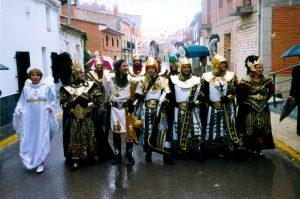 mini valvrsa0001a   Informaciones de Cuenca