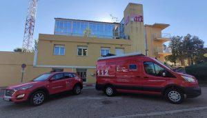 vehiculos desfile 12 octubre scaled e1633944836111 1 | Informaciones de Cuenca