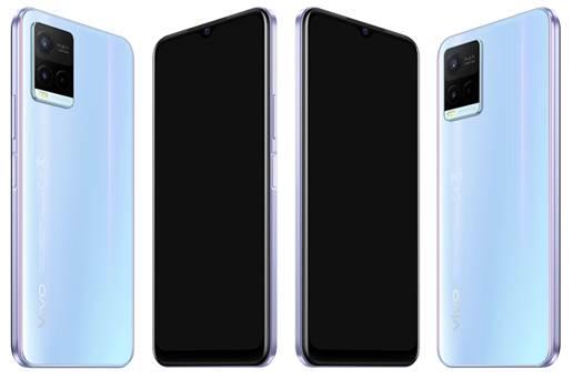Vivo reafirma su apuesta por el mercado español y trae tres nuevos smartphones delgados y elegantes de la serie Y